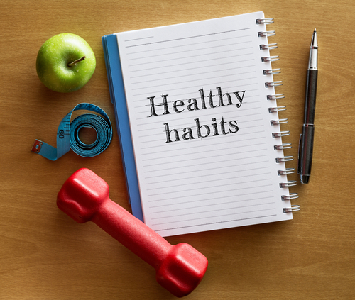 Habits for Better Health, Charter Bus Rental New York